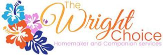 The Wright Choice